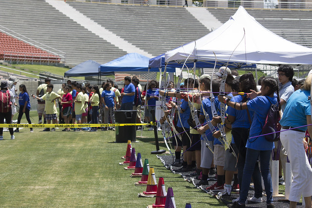Olympic Day 2016_33