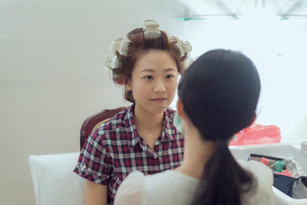 20160528華漾中崙婚禮記錄 (6)