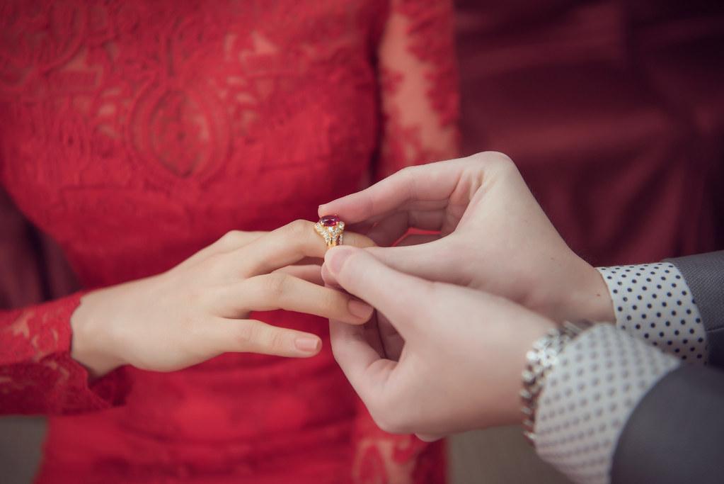 20160528華漾中崙婚禮記錄 (179)