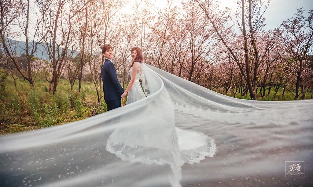 {婚攝英聖 |自主婚紗 }~軒軒 佳玲婚紗~自來水博物館 造型:昀臻