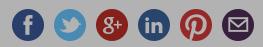 B2J Social Sharer Plugin