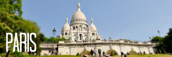http://hojeconhecemos.blogspot.com.es/2001/11/guia-de-paris.html