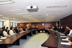 10/05/2013 - DOM - Diário Oficial do Município