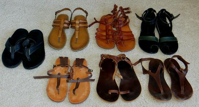 sandals 2013 01