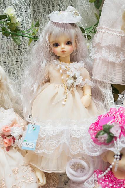 DollShow37-5303-DSC_5302