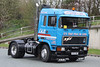 ERF E10 JA Crombie & Son J572PBF by Not that grumpy