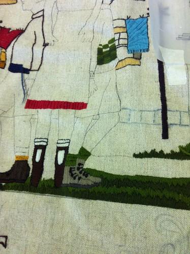 Paisley panel pic 2