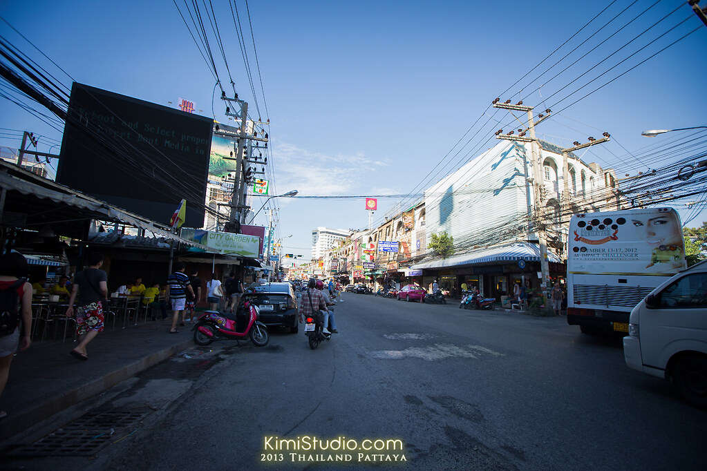 2013.05.02 Thailand Pattaya-040