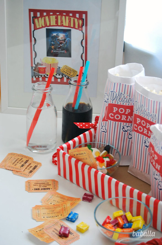 fiesta_cine_8