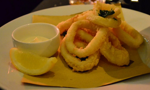Calamari