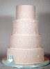 W9134-4-tier-damask-wedding-cake-toronto-oakville