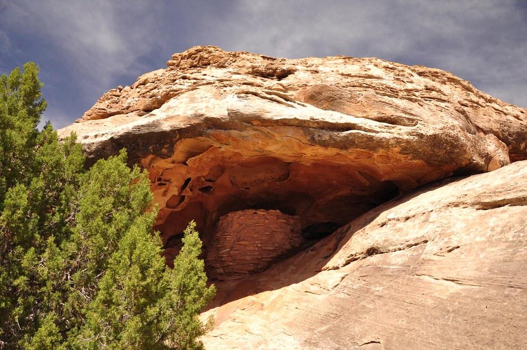 Canyonlands National Park Hotels
