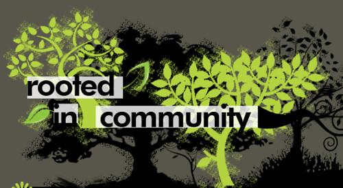 RootedInCommunity