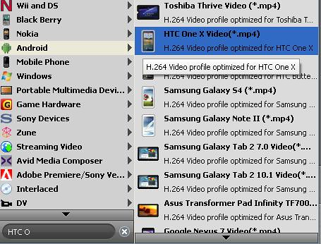wma to mp4 converter free online