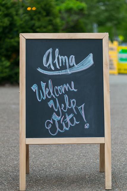 l Alma Pan Latin Llc in Pittsburgh PA