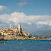 Antibes [Explored #10] by Jawad Q