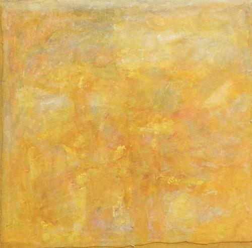 pintura sobre tela youtube