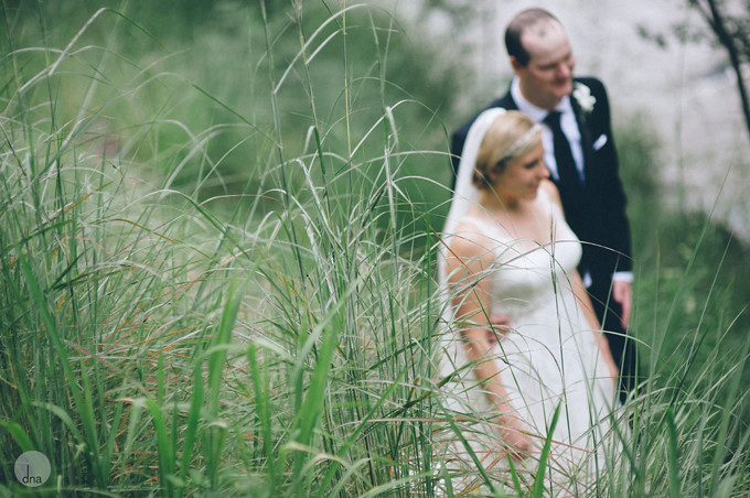 Liuba and Chris wedding Midlands Meander KwaZulu-Natal South Africa shot by dna photographers 67