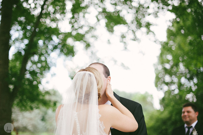 Liuba and Chris wedding Midlands Meander KwaZulu-Natal South Africa shot by dna photographers 44