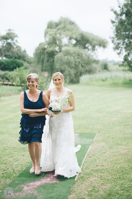 Liuba and Chris wedding Midlands Meander KwaZulu-Natal South Africa shot by dna photographers 36