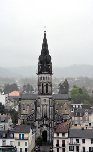 Lourdes-Sacro cuore (1)
