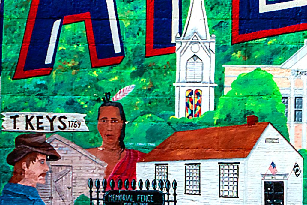 Civic-mural--Taylor-(detail)