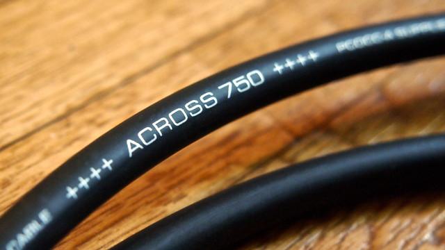 ACROSS750