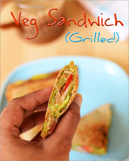 veg-grilled-sandwich-recipe
