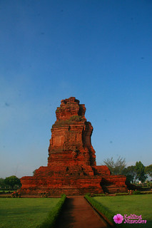 8737800186 3dcfdfbc3b n Trowulan   Heritage sites of Majapahit