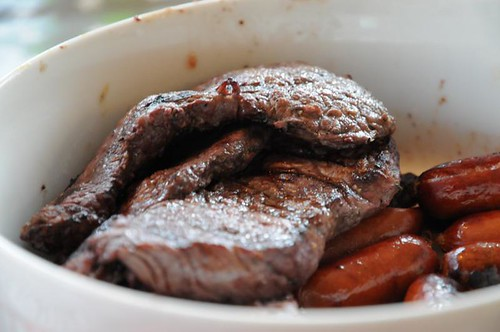 redwinemarinade-beef