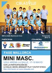 2012-13 MIN Fase Mallorca