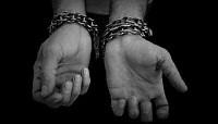 La nueva esclavitud del S.XXI