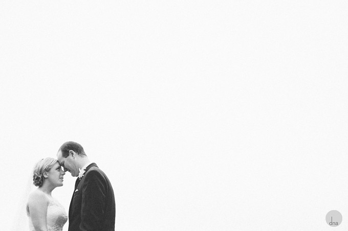 Liuba and Chris wedding Midlands Meander KwaZulu-Natal South Africa shot by dna photographers 93