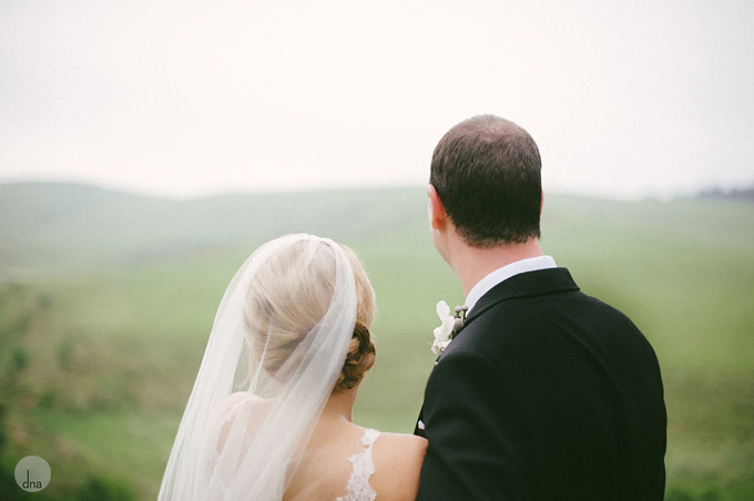 Liuba and Chris wedding Midlands Meander KwaZulu-Natal South Africa shot by dna photographers 92