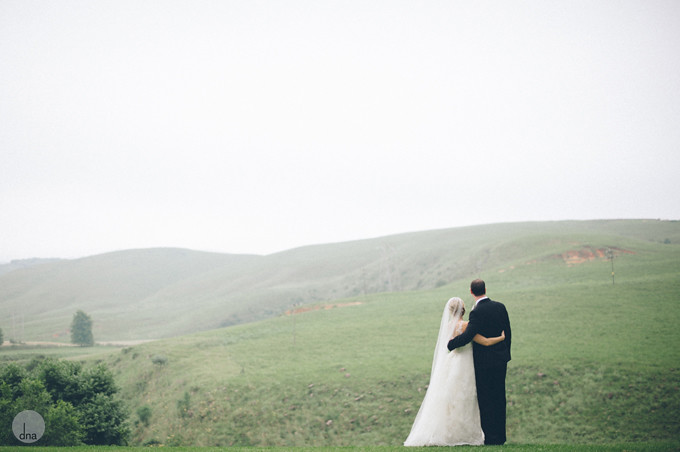 Liuba and Chris wedding Midlands Meander KwaZulu-Natal South Africa shot by dna photographers 89