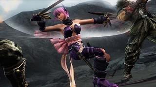 Ninja_Gaiden_3_Razors_Edge_251012_007