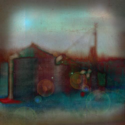 Untitled by VinTije