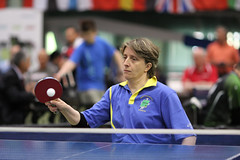 tennis player(0.0), championship(1.0), individual sports(1.0), table tennis(1.0), sports(1.0), competition event(1.0), ball game(1.0), racquet sport(1.0), para table tennis(1.0), tournament(1.0),