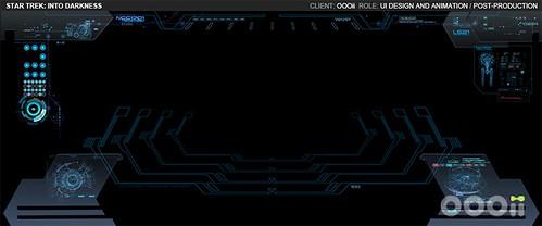 11 OOOii_StarTrek_IntoDarkness_Viewscreen_Warp_01