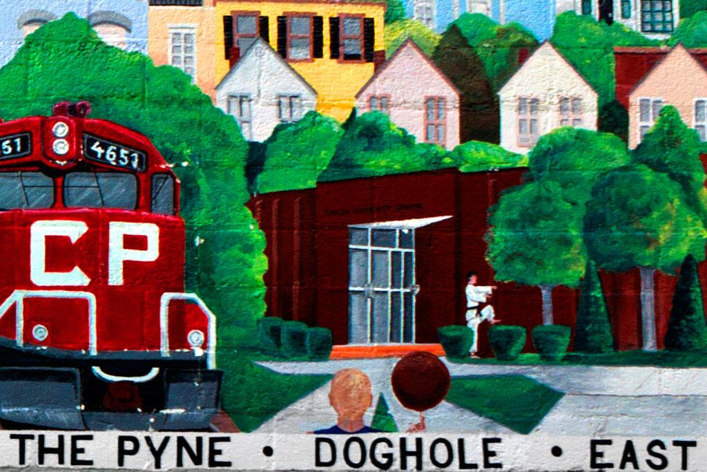 Civic-mural--Taylor-(detail-2)