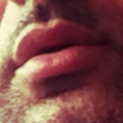Minha boca.  Bom caminho. Minha  boca  minha.