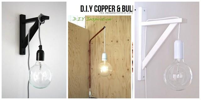 deco: lámpara bombilla-305-baballa
