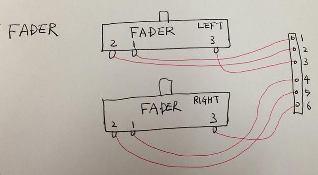 fb01-circuit03