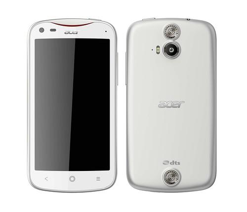 E2-white