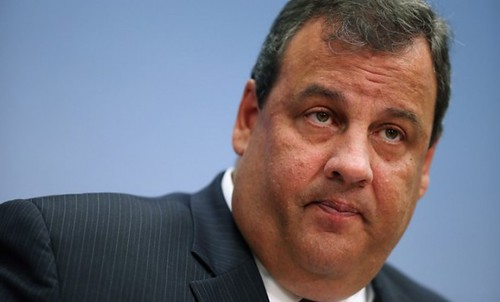 new-jersey-gov-chris-christie-may-have-ruffled-too-many-conservative-feathers-when-he-jumped-on