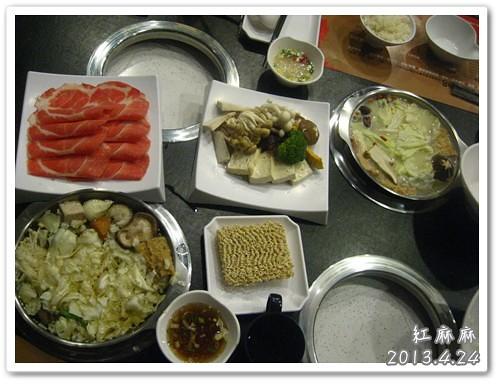130424-在紅麻麻用餐 (1)