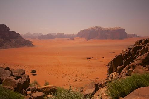 travel canon day desert wadirum jordan clear nd 1022mm 10stop 60d