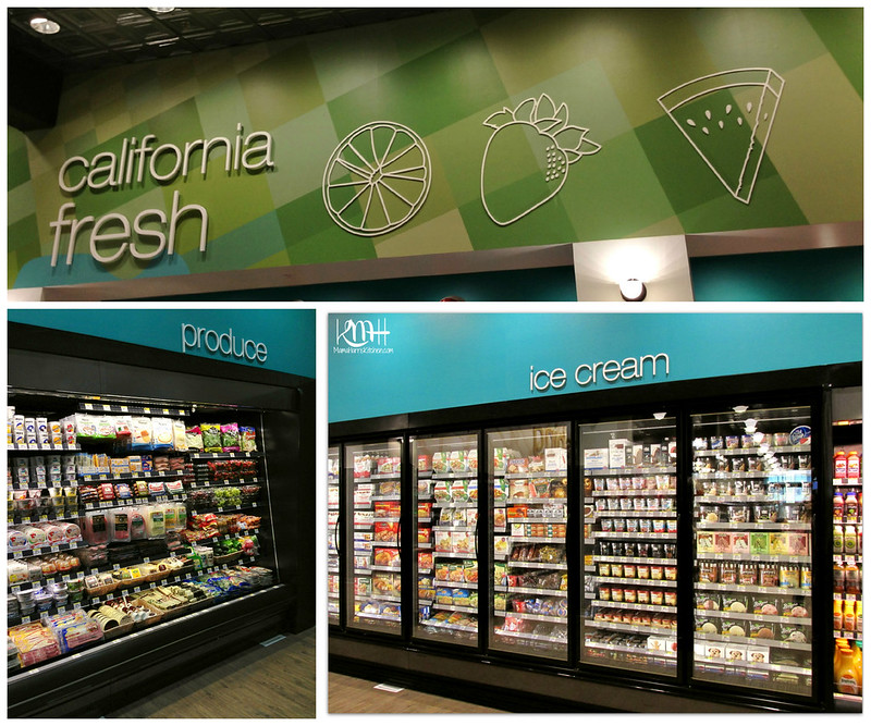 ... Kitchen Stores In San Francisco By Come Get To The Newest Flagship  Walgreens Store In ...
