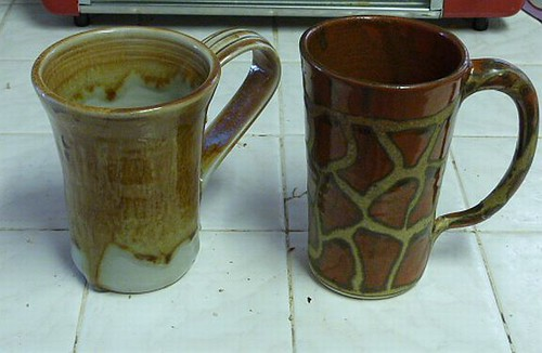 Resized cups 1