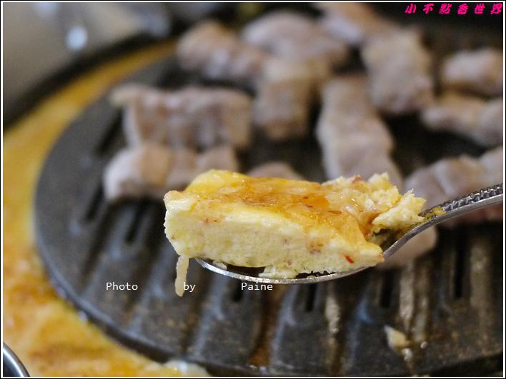 0407弘大 麻浦烤肉 (43).JPG